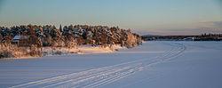 Ivalojoki 20141112 y1a9510.jpg