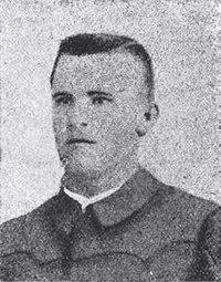 Ivan Gyurlukov IMARO.JPG