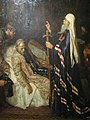 Ivan IV becoming monk before death by P. Geller detail01.jpg