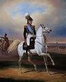 Ivan Paskevich on horseback.PNG