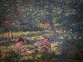 Ivana Kobilca - Otroci v travi.jpg