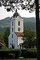 Ivanjica crkva 6002 01.jpg
