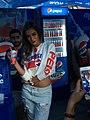 Iveta Mukuchyan Pepsi Challenge 1.jpg