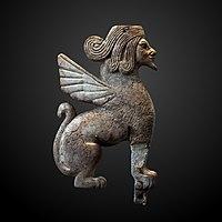 Ivory sphinx-AO 30256-IMG 7831-gradient.jpg