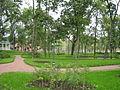 Izmailovskoe mo SPb 2011 3843.jpg