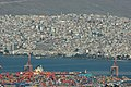 Izmir view from citadel 5695.jpg