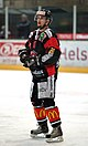 Jérémy Gailland - Lausanne Hockey Club vs. HC Viège, 01.04.2010.jpg
