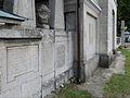 Józefów - miejsce pamięci przy kościele (6).jpg
