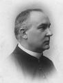 Józef Kruszyński.png