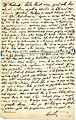 Józef Piłsudski - List do Jędrzejowskiego - 701-001-157-028.jpg