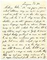 Józef Piłsudski - List do Jędrzejowskiego - 701-001-159-020.pdf