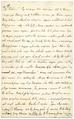 Józef Piłsudski - List do towarzyszy w Londynie - 701-001-157-059.pdf