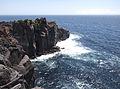 Jōgasaki Coast 02.jpg