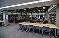 J. M. Kelly Library (23756242303).jpg