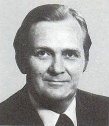 J. Marvin Leath.jpg