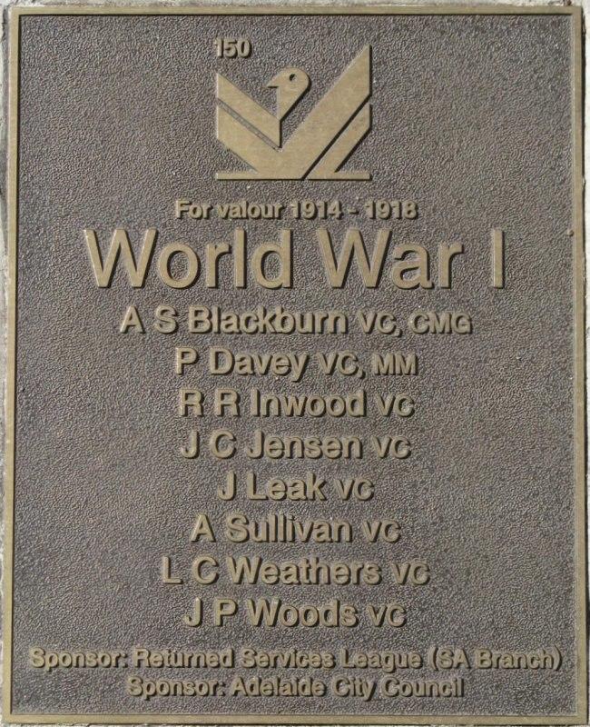 J150W-WWI