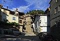 J28 792 Barrera del Lavadero.jpg