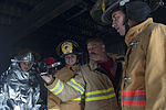 JBER firefighters conduct live-fire and rescue training 150520-F-YH552-005.jpg