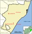 JCW-Map-Natal-Lady.png