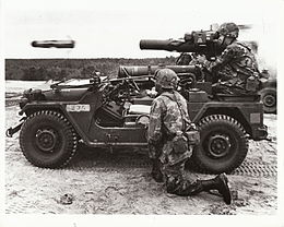 JEEP M151 TOW Missile.jpg