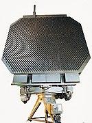 JFPS-3 radar.jpg