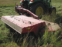 JF GX 2400 SM mower with conditioner.JPG