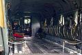 JGSDF CH-47J 20120610-03.JPG
