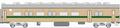 JNR EC Tc715-100 side view rev.png