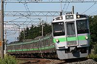 JR721-TOYOHOROHOROMUI.JPG
