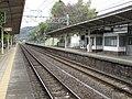 JREast-Ito-line-Izu-taga-station-platform-20100331.jpg