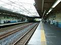 JREast-Musashino-line-Higashi-urawa-station-platform.jpg