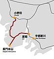 JR Onoda Line.jpg