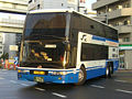 JRbus 1423.JPG
