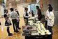JSA&AFX Maid Cafe 196 (26309581012).jpg