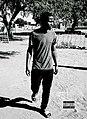 JSK WALKING AT THE BOTTOM OF HEAVEN.jpg