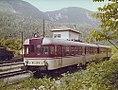 JZ 813-004 Jesenice.jpg