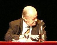 Jack Ralite - Aubervilliers - 6 juin 2011.JPG