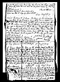 Jacob McLean app for retirement Revolutionary war5.jpg