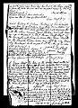 Jacob McLean app for retirement Revolutionary war5.jpg
