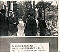 Jacquot elie 1944 alsace avec colonel berger.JPG