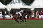 Jaeger-LeCoultre Polo Masters 2013 - 31082013 - Final match Poloyou vs Lynx Energy 52.jpg