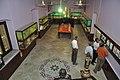 Jagadish Chandra Bose Museum - Bose Institute - Kolkata 2011-07-26 4012.JPG