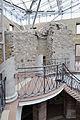 Jagdschloss Platte (DerHexer) 2013-02-27 55.jpg