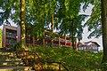 Jagdschloss Waldsee 10.jpg