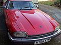 Jaguar XJS (2037466719).jpg