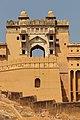Jaipur 03-2016 07 Amber Fort.jpg