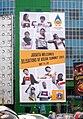 Jakarta Welcome ASEAN Delegates Billboard.jpg