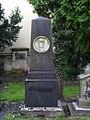 Jakub Honel tomb 1.JPG