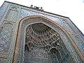 Jame Mosque of Kerman 11.jpg