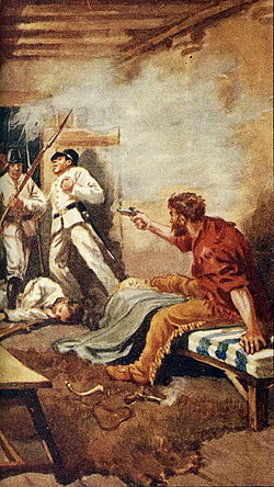 James Bowie death.jpg